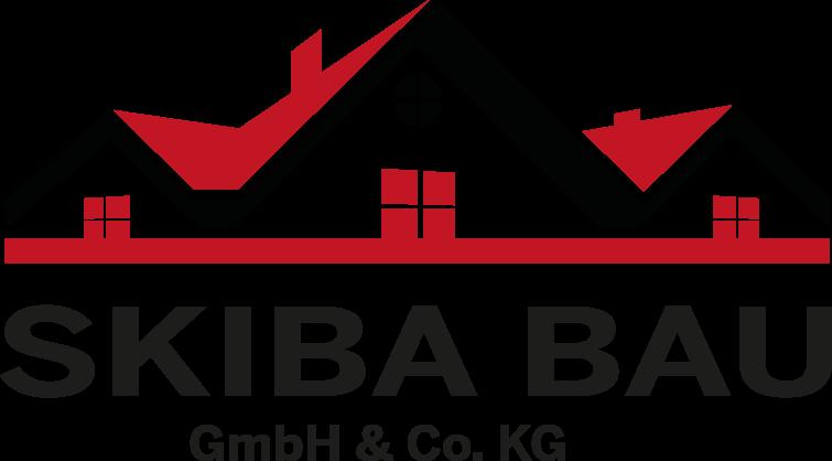 skiba-bau.com